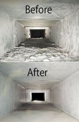 duct cleaning services in harrisburg pa