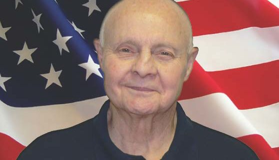 headshot of John Russel, an employee at Zimmerman Plumbing, Heating and Air Conditioning