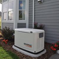 backup generators in harrisburg pa