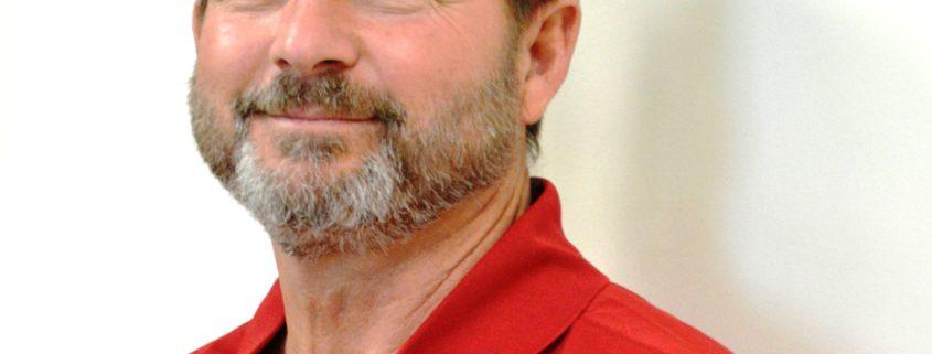 headshot of Joe D, an employee at Zimmerman Plumbing, Heating and Air Conditioning
